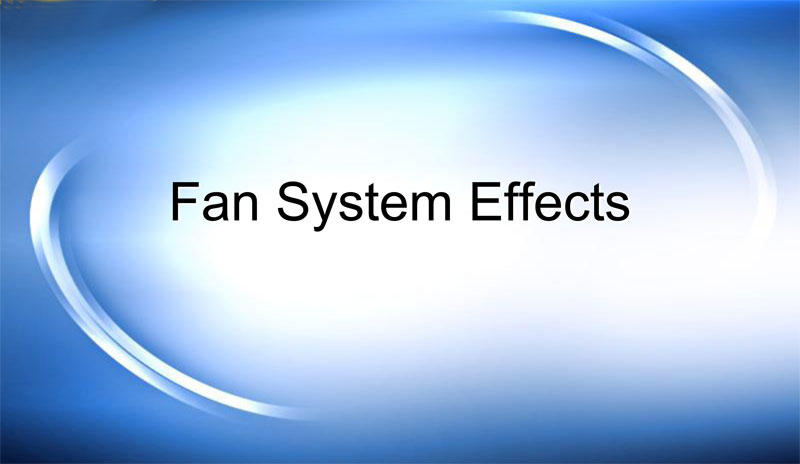 Fan-System-Effects-1